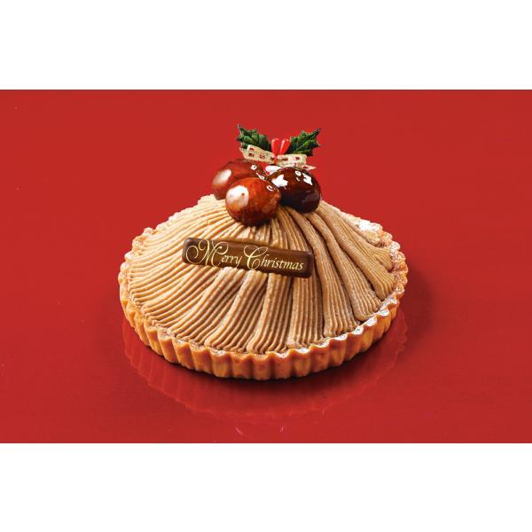【店頭受取専用商品】E529 イタリアントマト 苺のショートケーキ(*)