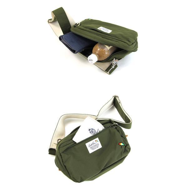宅配便送料無料 アーノルドパーマー ポ−チ ショルダーバッグ メンズ レディース かわいい ファッション Arnold Palmer E-COME グッズ apm-pch01