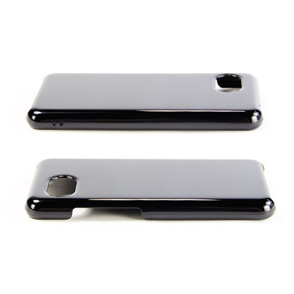 AQUOS R2 Compact 803SH SH-M09 ケース ハード スマホ カバー 携帯 スマートフォン シンプル アクオスr2コンパクト shm09 tominoshiro 03