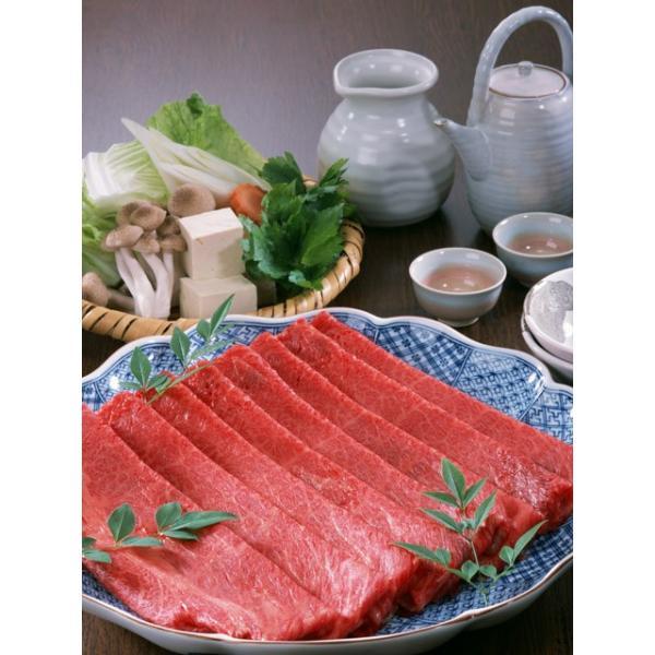 敬老の日 牛肉 モモかた うすぎり 500g 霜降りA5A4 すき焼き肉 国産 黒毛和牛肉 食品 訳あり 食品 ギフト すきやき しゃぶしゃぶ セット グルメ