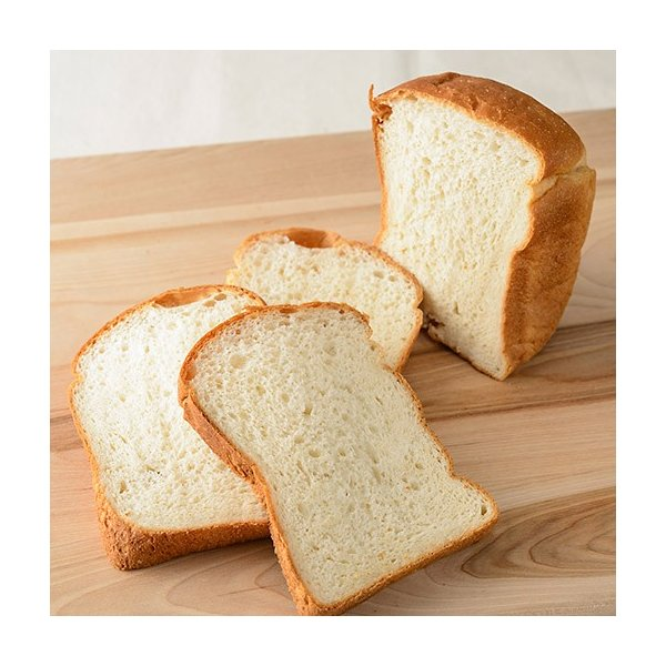 春よ恋 / 2.5kg TOMIZ/cuoca(富澤商店) パン用粉(強力粉) 強力小麦粉 国産|tomizawa|02