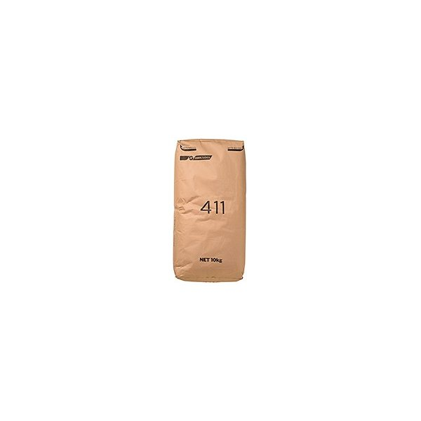 【取り寄せ】イギリスパンミックス(日清製粉) / 10kg TOMIZ/cuoca(富澤商店)