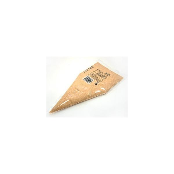 【冷蔵便】明太子のマヨネーズタイプ和え / 500g TOMIZ/cuoca(富澤商店)