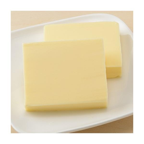【2個までOK】【冷蔵便】よつ葉バター(食塩不使用) / 450g TOMIZ/cuoca(富澤商店)|tomizawa|02