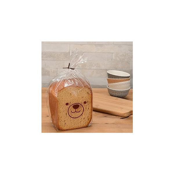 ふすまパンミックス / 1kg TOMIZ(富澤商店) パン用ミックス粉 HBミックス粉 糖質OFF ブランパン ホームベーカリー|tomizawa|02