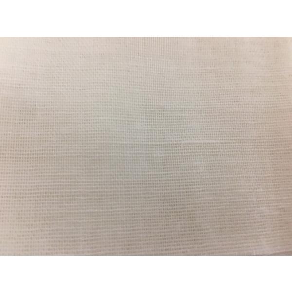 マスク 日本製 布 ガーゼ 肌に優しい 給食 花粉症対策 手洗いOK 手作り 白色 キナリベージュ  自社製造品 Mサイズ Lサイズ|tomoe3|09