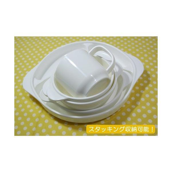 きかんしゃトーマス コップ プラスチック 180ml ベビー 子供 子供用コップ 食洗機対応 男の子 日本製 OSK CB-38 tomorrow-life 02
