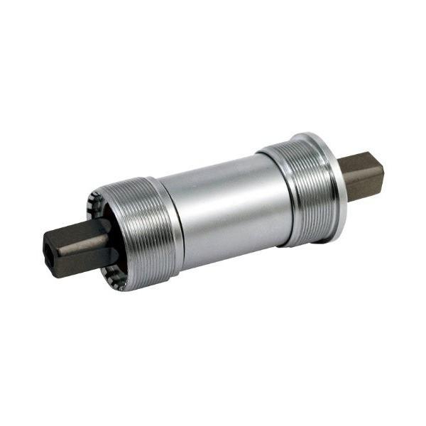 TANGE(タンゲ) LN3922 ボトムブラケット 122.5mm(未使用品)