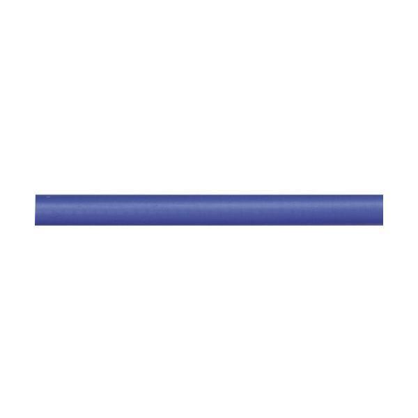GIZA PRODUCTS(ギザプロダクツ) シフターアウターケーブル 2.3m ブルー(未使用品)