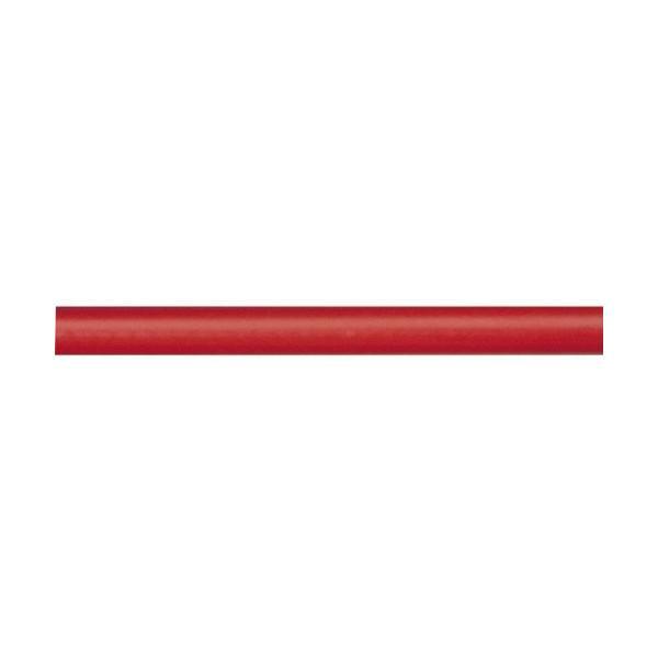 GIZA PRODUCTS(ギザプロダクツ) シフターアウターケーブル 2.3m レッド(未使用品)