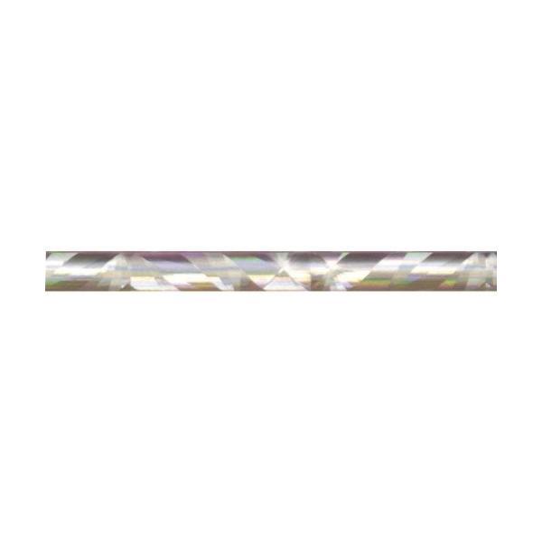 GIZA PRODUCTS(ギザプロダクツ) シフターアウターケーブル 2.3m ホログラム(未使用品)