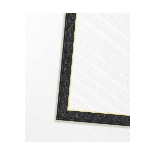 ・ ジブリがいっぱい ジグソーパズルフレーム150&126ピース用 墨(すみ) 504885(エンスカイ)梱60cm