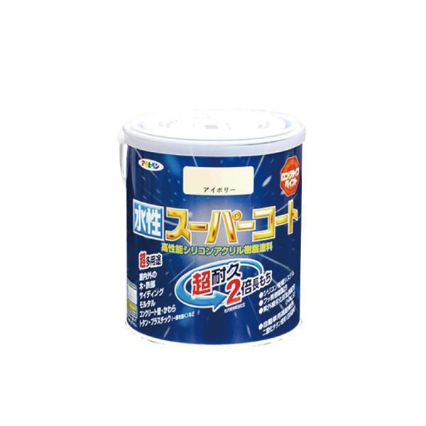 【東商】大粒 骨粉肥料 450g