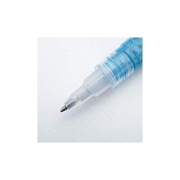 ホルベイン 水彩用メディウム マスキングフルイド (ボールペンタイプ) 8ml 003479|tono-shop|07