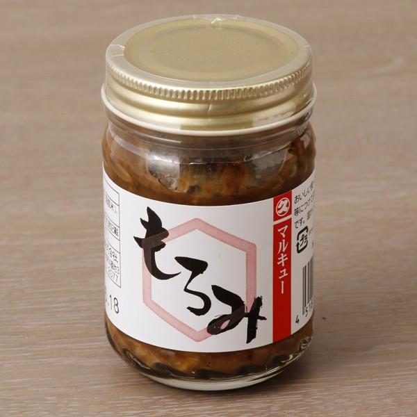 もろみ 3本セット お中元 夏ギフト 80年以上続く老舗の味!米麹の甘味が引き立つ甘辛のおかず味噌。/渋谷醸造[冷蔵発送]