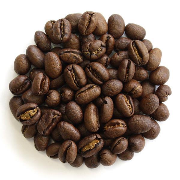 あなたのお好みはどれ? 味や香りの違いを愉しむ奥深いコーヒーの世界