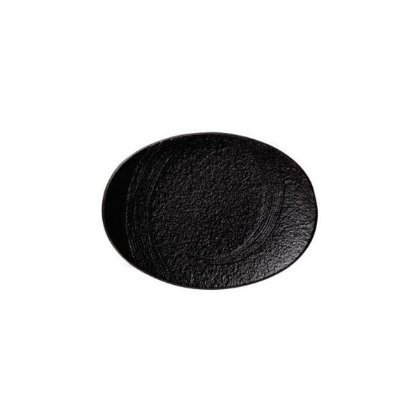OIGEN オイゲン 及源鋳造 南部鉄器 茶托 おび D195-1|toolandmeal|04