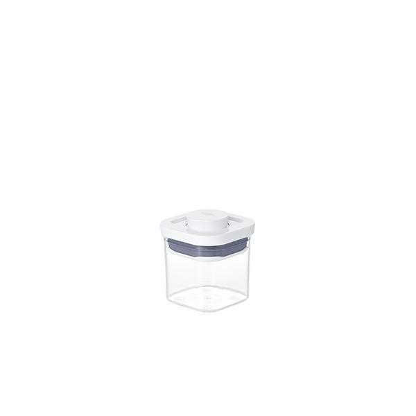 保存容器 スターター 3ピースセット ポップコンテナ2 POP2 オクソー OXO 11241300|toolandmeal|04