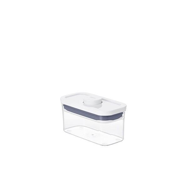 保存容器 スターター 3ピースセット ポップコンテナ2 POP2 オクソー OXO 11241300|toolandmeal|05