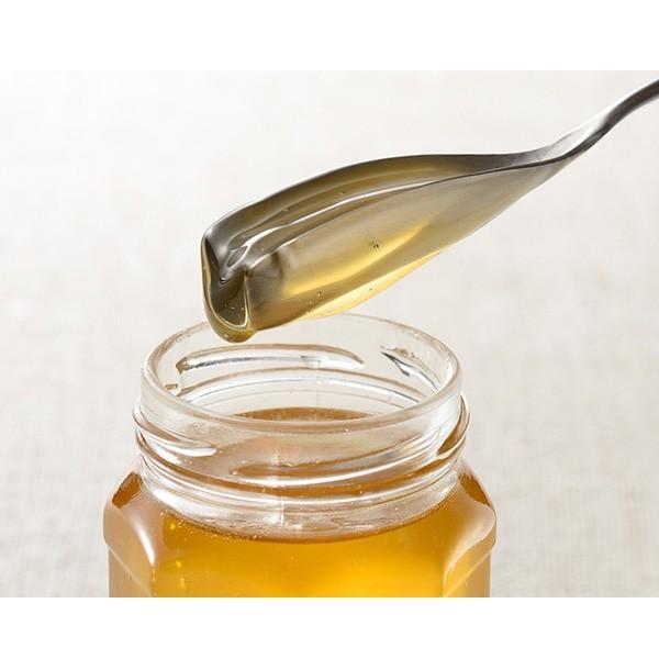 オークス AUX くるりとハチミツスプーン Leye レイエ 蜂蜜 はちみつ LS1523|toolandmeal|02