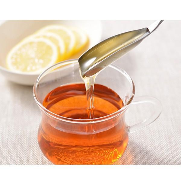 オークス AUX くるりとハチミツスプーン Leye レイエ 蜂蜜 はちみつ LS1523|toolandmeal|03