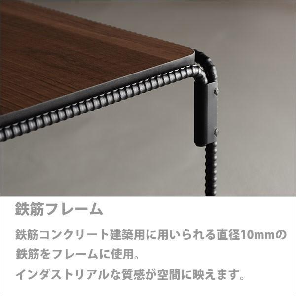 AUX オークス BOW ボウ レンジラック BWS8201 toolandmeal 02