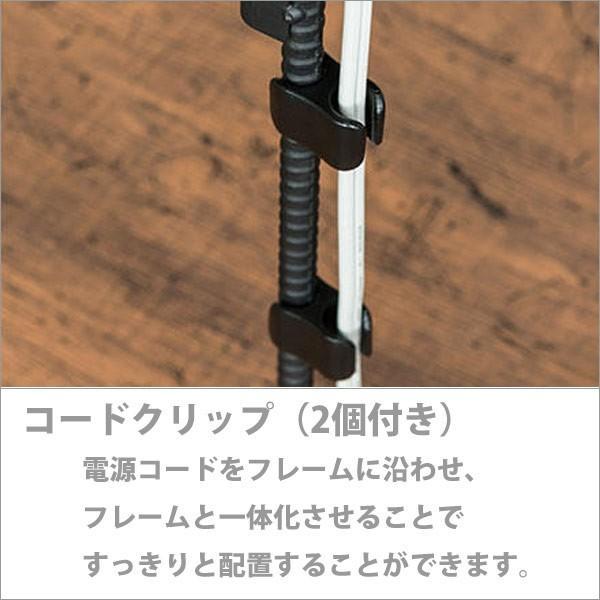 AUX オークス BOW ボウ レンジラック BWS8201 toolandmeal 04