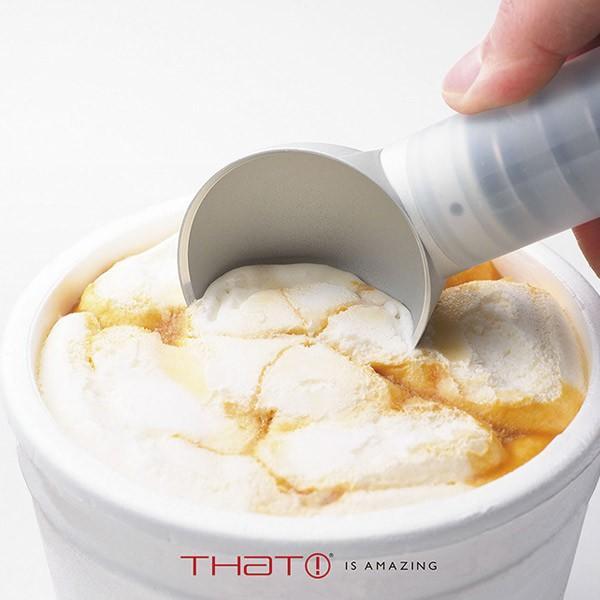 THaT! ザット スクープ ザット アイスクリームスクープ|toolandmeal|03