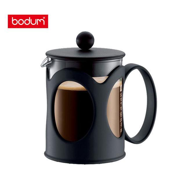 bodum ボダム KENYA ケニヤ フレンチプレスコーヒーメーカー 0.5L 10683-01