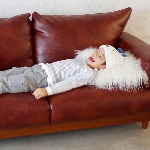 ママ&キッズへ『吸水アニマル』ギフトセット (シロクマ)キッズキャップ フェイスタオル ヘアドライタオル バスタオル|toolandmeal|05