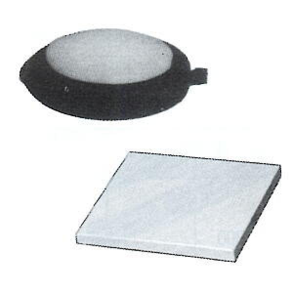 CSP-P12 CSP8用 ポンチ(CSP12超小型カムシステムプレス用)、東洋工具(オリエンタル)