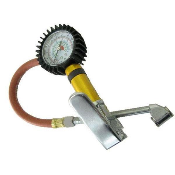タイヤゲージ 33365|toolpower
