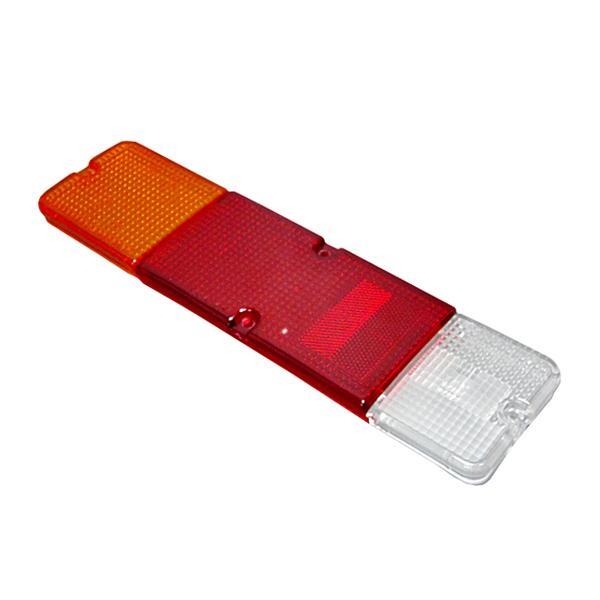 スズキ ジムニー JA11 テールレンズ カスタム パーツ toolshop-dream
