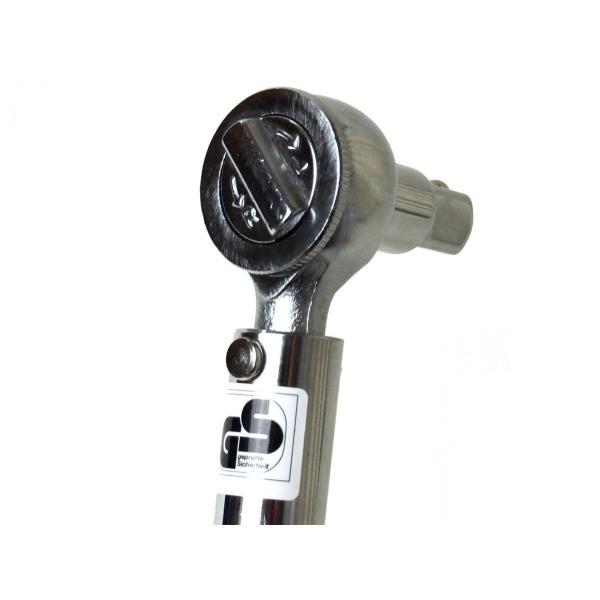 トルクレンチ プリセット型 タイヤ交換 自動車 13.6〜108.5Nm|toolshop-dream|04