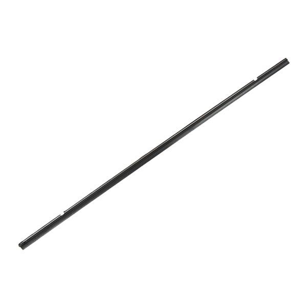 日産 新型キューブ Z12・NZ12 20年11月〜 純正ワイパー対応ワイパーゴム ステンレール付 toolshop-dream