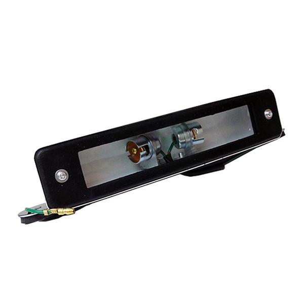 スズキ ジムニー ナンバー灯 国産 スチール 付属品なし toolshop-dream