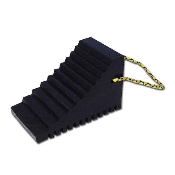 ドアストッパー 玄関 強力 ゴム 床 超強力 業務用 toolshop-dream