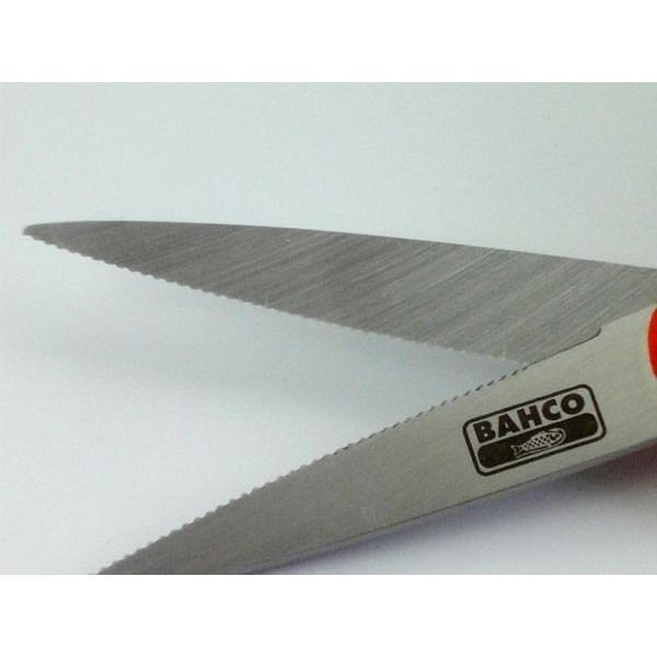 バーコ クラフトハサミ FS-7.5 全長200mm ザクザク良く切れる|toolshop-dream|03