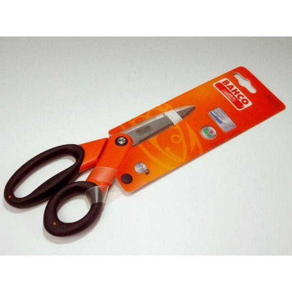 バーコ クラフトハサミ FS-7.5 全長200mm ザクザク良く切れる|toolshop-dream|04