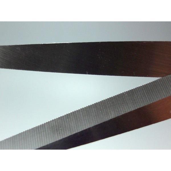 バーコ クラフトハサミ FS-8 全長166mm ザクザク良く切れる|toolshop-dream|03
