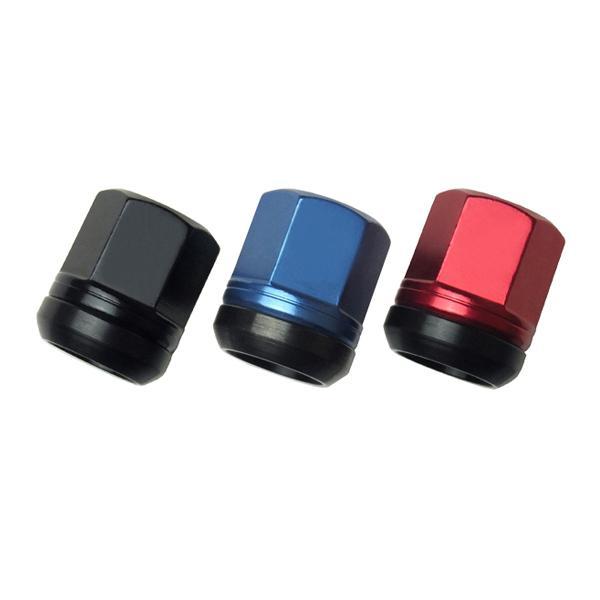 ホンダ純正 ホイール用 カラーホイールナット シャンクカラーアタッチメント toolshop-dream