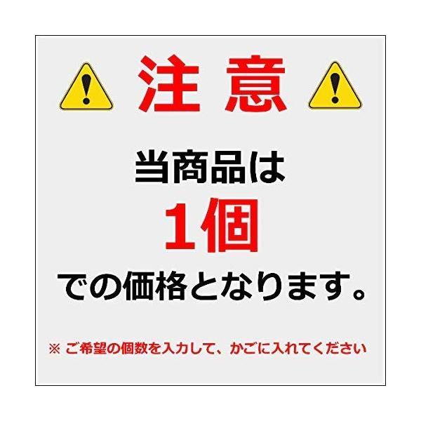 ホンダ純正 ホイール用 カラーホイールナット シャンクカラーアタッチメント toolshop-dream 02