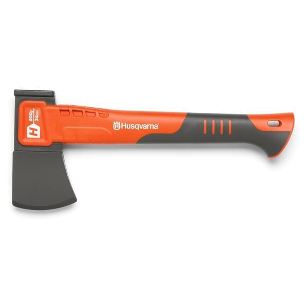 ハスクバーナハチェットH900 (手斧)
