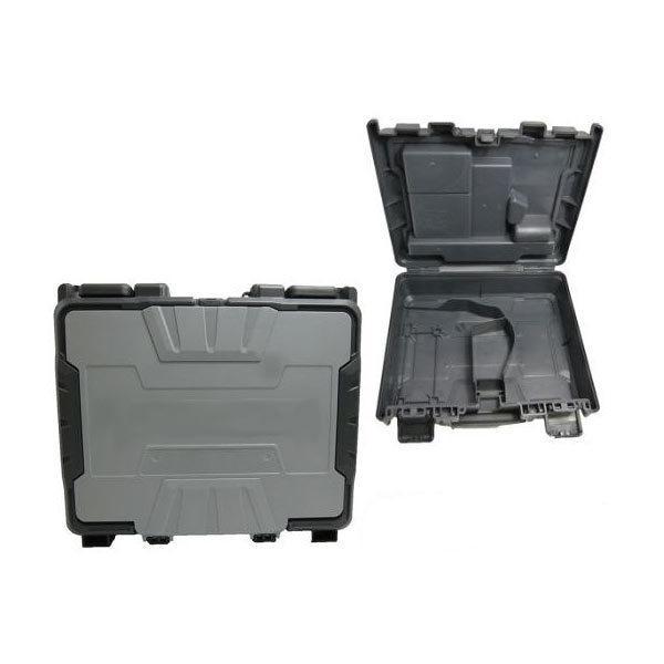 HiKOKI コードレスインパクトドライバー、レンチ兼用樹脂ケースNo.334231|toolstakumi