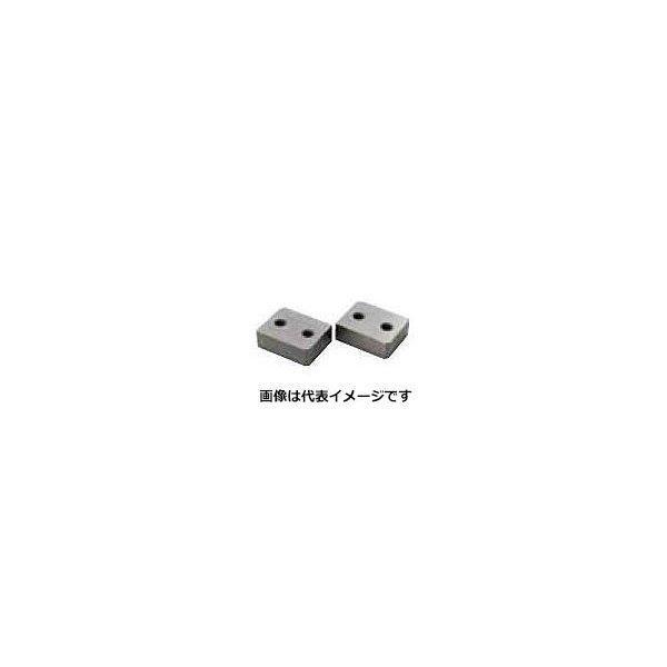 HiKOKI 鉄筋カッタ CF18DSL用 カッタブロック 2個入 339390