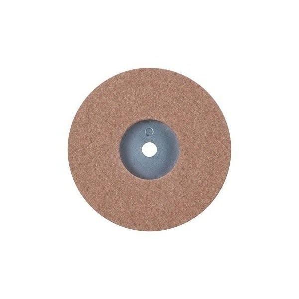 マキタ 刃物研磨機用砥石 粒度60 A-69032