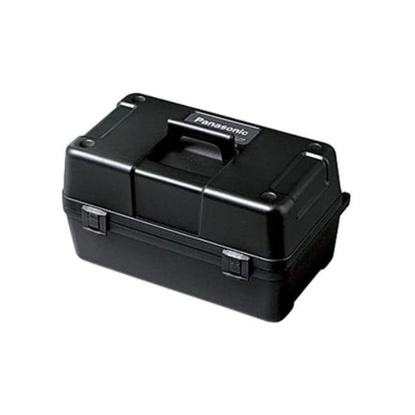 パナソニック プラスチックケース EZ9614
