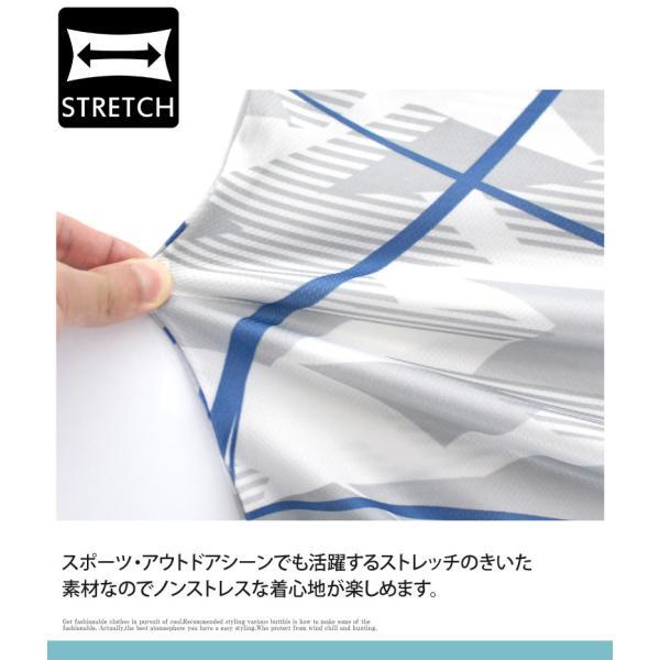 セットアップ メンズ 上下セット 吸汗速乾 ドライメッシュ ハーフパンツ Tシャツ 半袖 ショート ジャージ トップス ボトムス 脇汗対策 メンズファッション 夏|topism|12