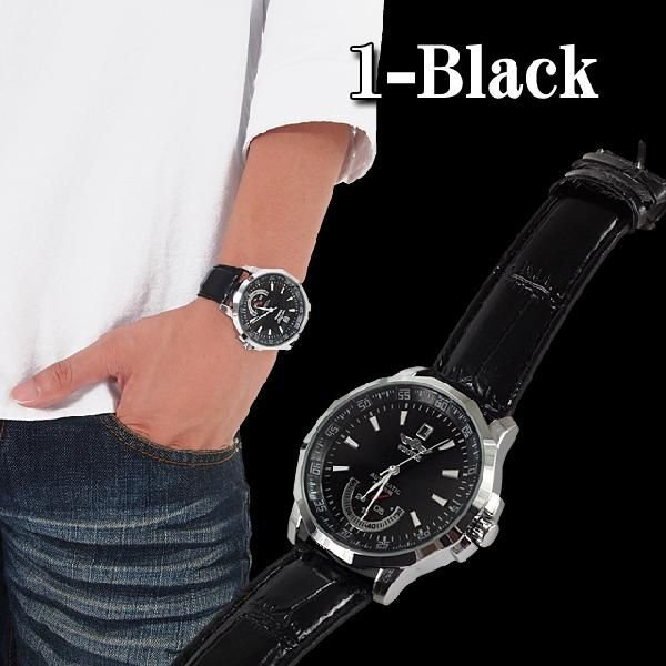 腕時計 メンズ 自動巻き オートマチック ビッグフェイス スケルトン メンズウォッチ ウォッチ メンズファッション 通販|topism|04