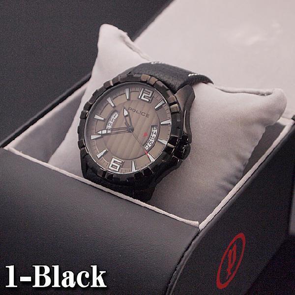 ポリス POLICE  腕時計 メンズ 新作 2012|topism|04